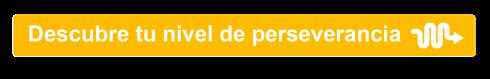 boton_banner