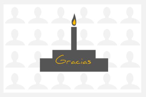 tarta_aniversario_blog