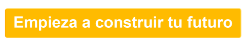 boton_construye_futuro