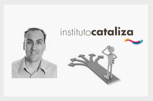 entrevista_cataliza